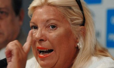 18833-carrio-pidio-a-la-oficina-anticorrupcion-que-investigue-a-ricardo-echegaray