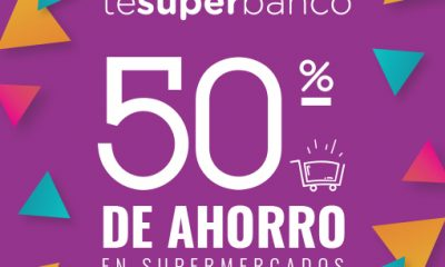 te-super-banco