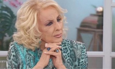 Mirtha-legrand-2
